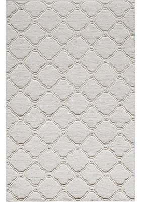 Rugs America 6190A Coastal Ivory