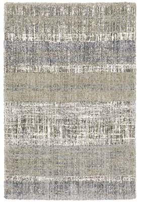 Oriental Weavers 530J Gray