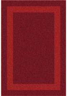 Milliken Bailey 7517 Tapestry Red 187