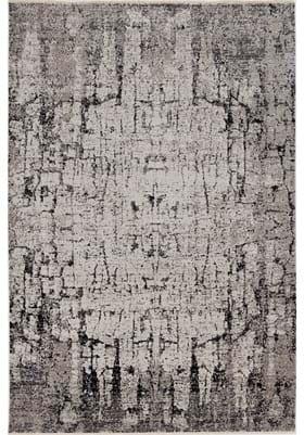 KAS 8253 Ivory Gray Palette