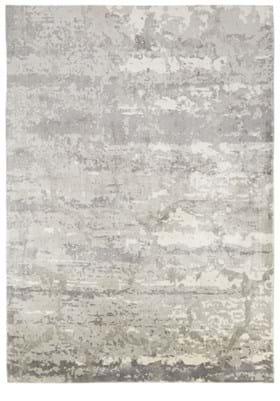 Jaipur Lisbon ATO02 Pelican Neutral Gray
