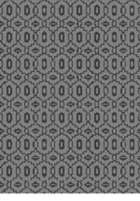 Radici 6692 1101 Light Grey