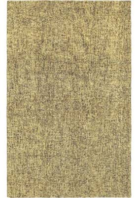 Oriental Weavers 86004 Grey Gold