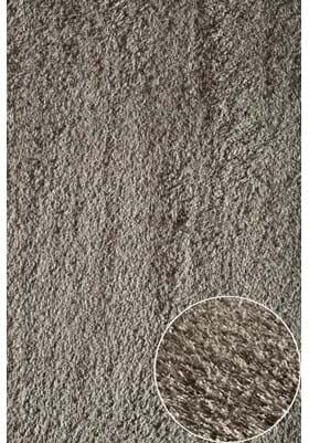 Rugs America 8715 Gray