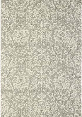 Dynamic Rugs 27020 190 Light Grey