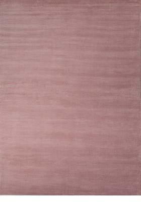 Jaipur Basis BI18 Silver Pink