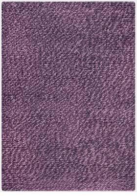 MAT MTB-OM Lilac