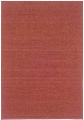 Oriental Weavers 781C8 Rust