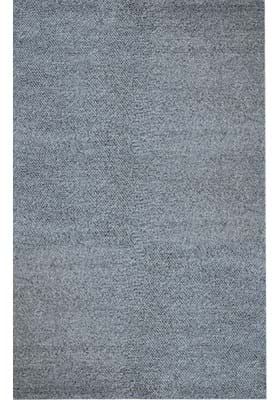 Dynamic Rugs 40805 190 Grey Ivory