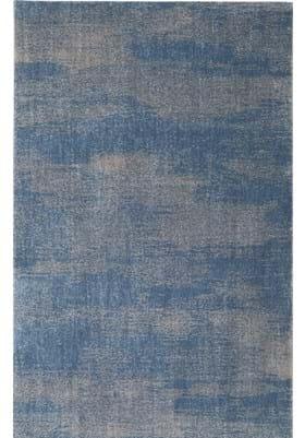 American Rug Craftsmen Chillmark 90626 Blue 50101