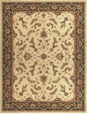 Loloi Rugs ST-03 Beige Charcoal