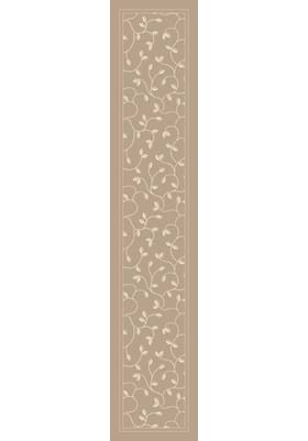 Milliken Ivy League 8485 Light Sandstone 2306