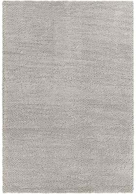 Chandra BUR-34900 Grey