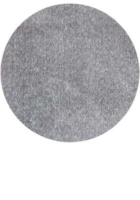 KAS Bliss 1585 Grey Heather