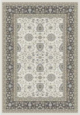 Dynamic Rugs 2803 190 Ivory Grey