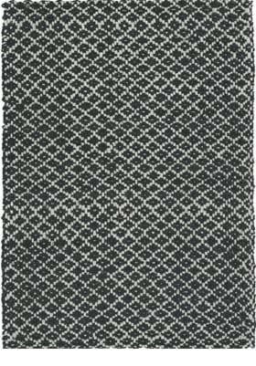 Kaleen PAL05 38 Charcoal