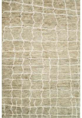 Loloi Rugs SJ-04 Birch