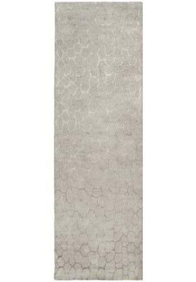 Surya MDR-1025 Gray