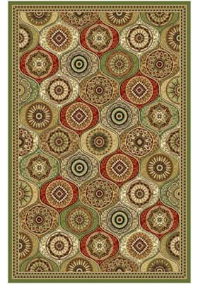 KAS Mosaic Panel 7345 Multi
