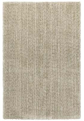 Oriental Weavers 829J Stone