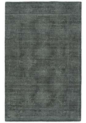 Kaleen PDN02 38 Charcoal