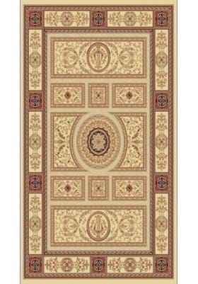 Dynamic Rugs 58021 102 Ivory