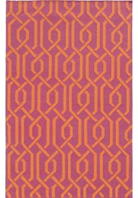 Pantone Universe 4260M Pink Orange
