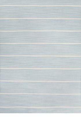 Jaipur Cape Cod COH16 Celestial Blue Gray