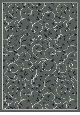 Radici 1900 Grey