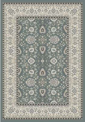 Dynamic Rugs 2803 150 Blue Ivory