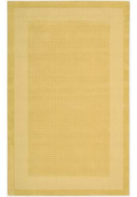 Nourison WP-30 Yellow