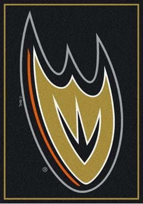 Milliken Anaheim Ducks Team Spirit 1001