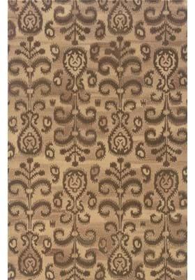 Oriental Weavers 68002 Sand
