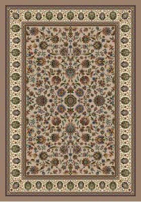 Milliken Persian Palace 4510 Sandstone 3000
