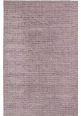 Kaleen LUM01 90 Lilac