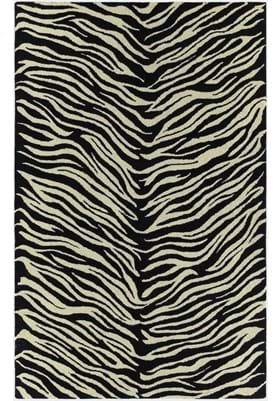 Kaleen 6504 Tanganyika 01 Ivory