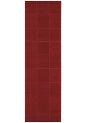Nourison WP-31 Red