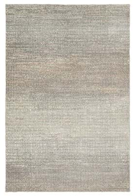 Oriental Weavers 524A Gray