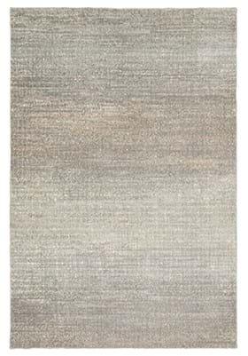 Oriental Weavers 524A Gray