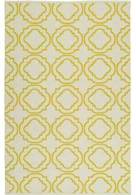 Kaleen BRI07 28B Yellow