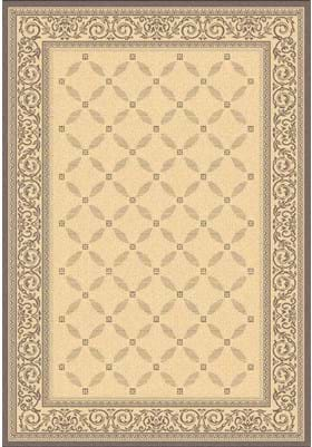 Safavieh CY1502 3001 Natural Brown