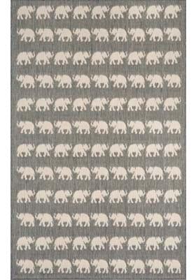 Trans Ocean Elephants 176768 Silver