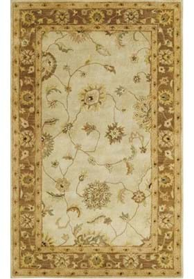 Dynamic Rugs 1416 115 Beige