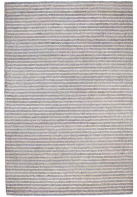 Trans Ocean Stripes 685047 Grey