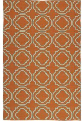 Kaleen BRI07 89A Orange