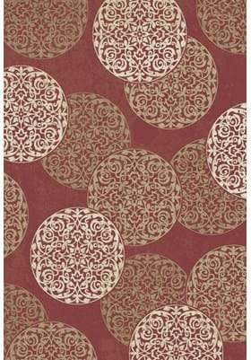 Dynamic Rugs 985014 339 Red