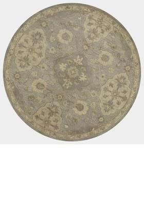 KAS Sameera 3615 Grey