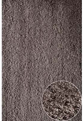 Rugs America 8710 Lilac