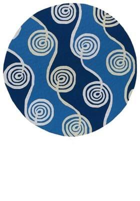 Kaleen 2031 17 Blue