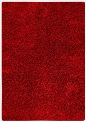 MAT Cosmo Red